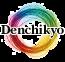 Nihon Denki Chiryou Kyoukai